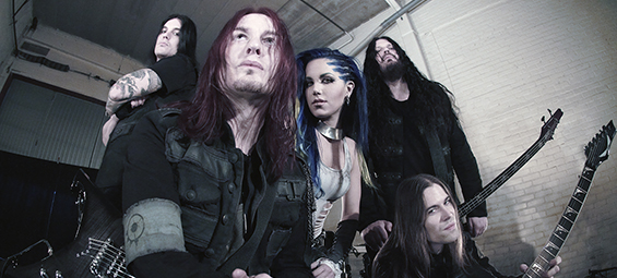 http://colos-saal.de/isotope/a/archenemy-565.jpg