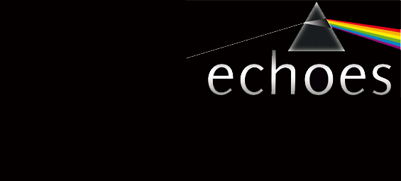http://www.colos-saal.de/isotope/e/echoes_logo_565-a224ac39.jpg